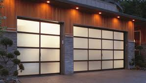 Garage Doors Sterling Heights
