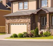 Garage Door Service Sterling Heights